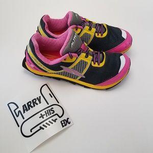 ALTRA Women's Zero Drop NRS Running Training Shoes